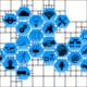 Intralogistik Grafik