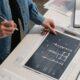 Design Ansprüche an eine Maschine - Die Entwicklung zum fertigen Produkt